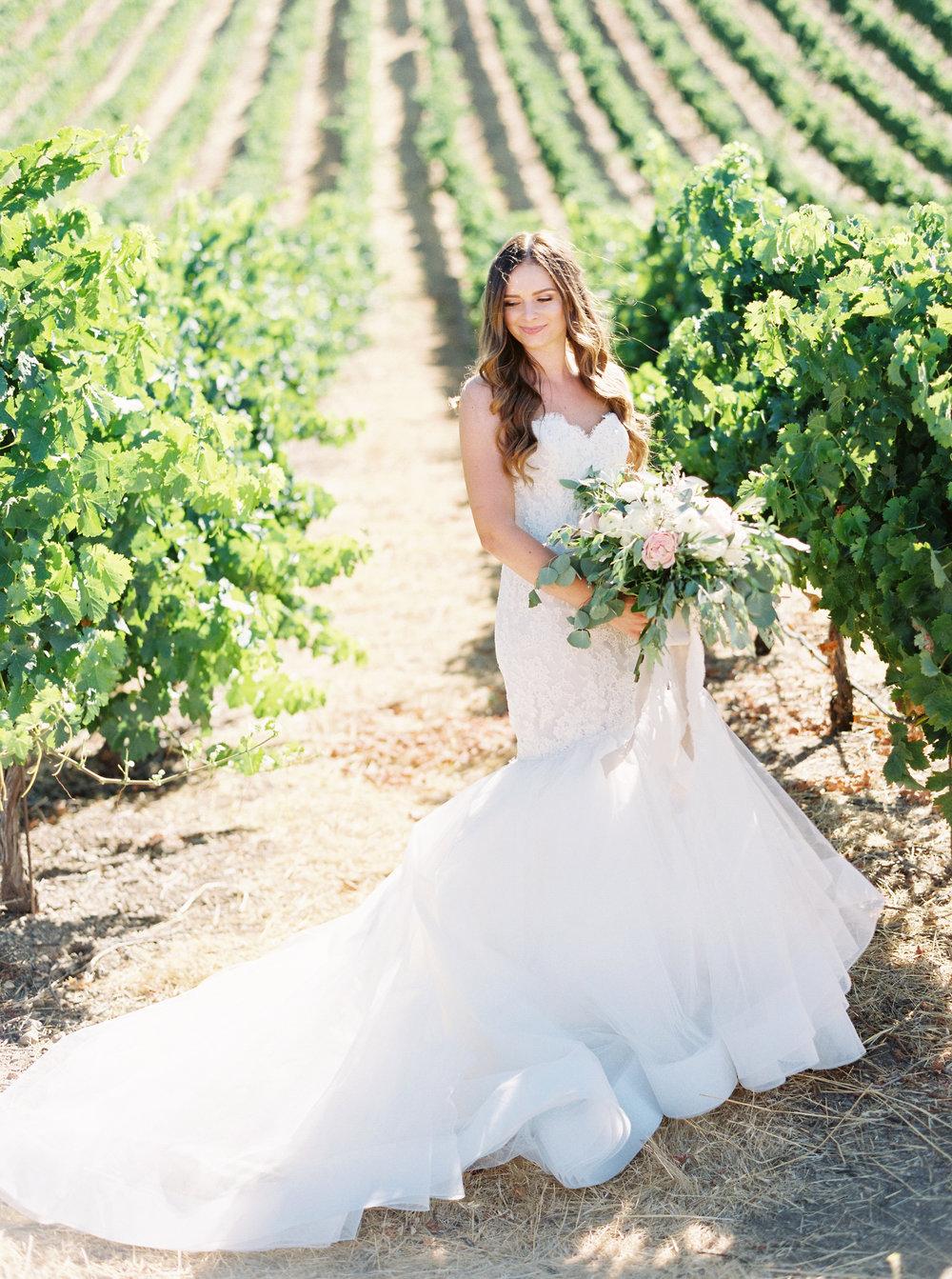 muriettas-well-wedding-in-livermore-california-155.jpg