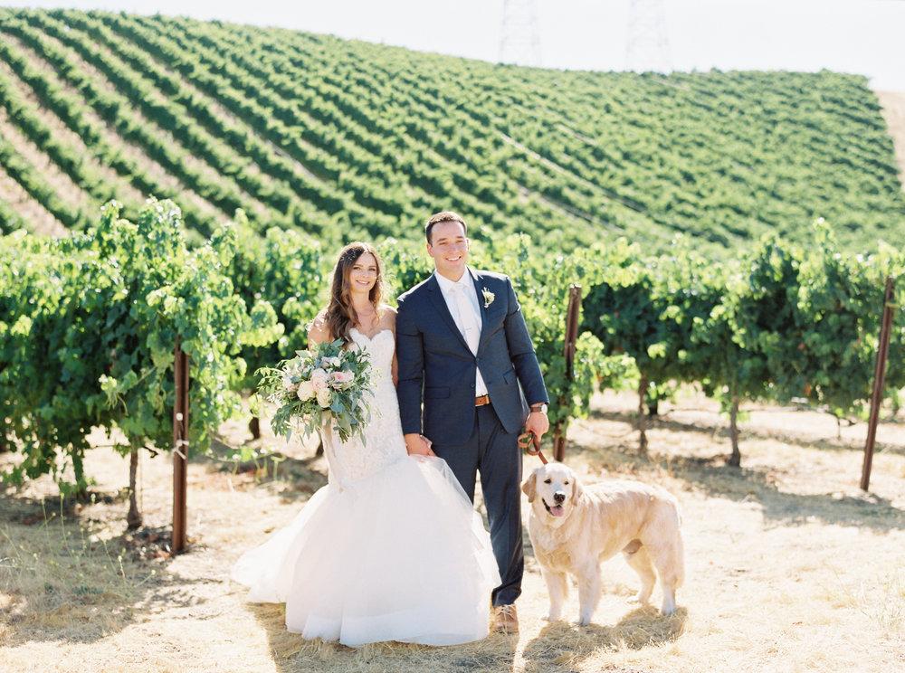 muriettas-well-wedding-in-livermore-california-129.jpg