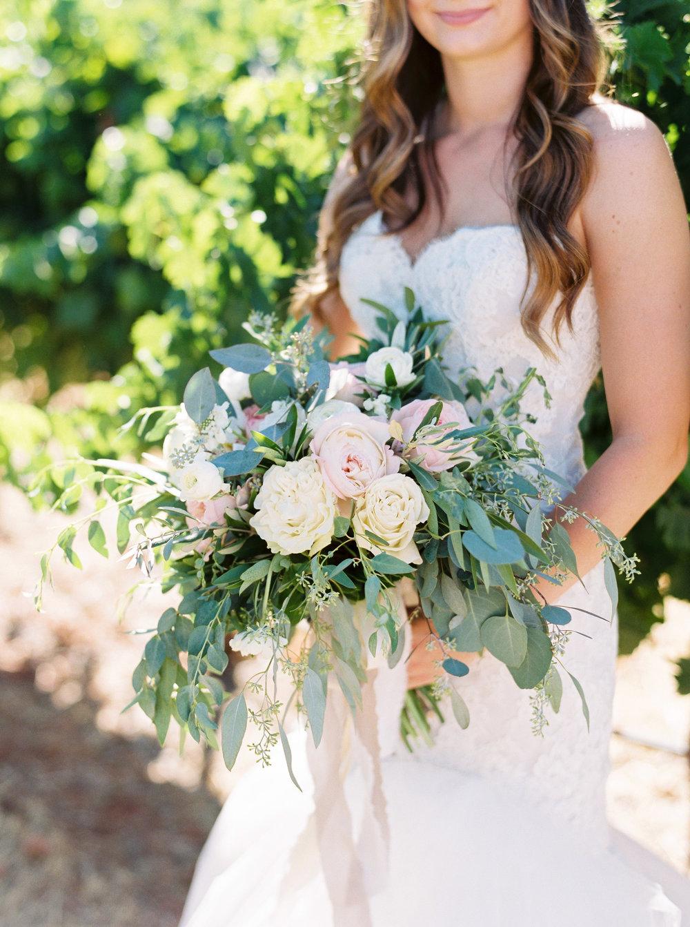 muriettas-well-wedding-in-livermore-california-132.jpg