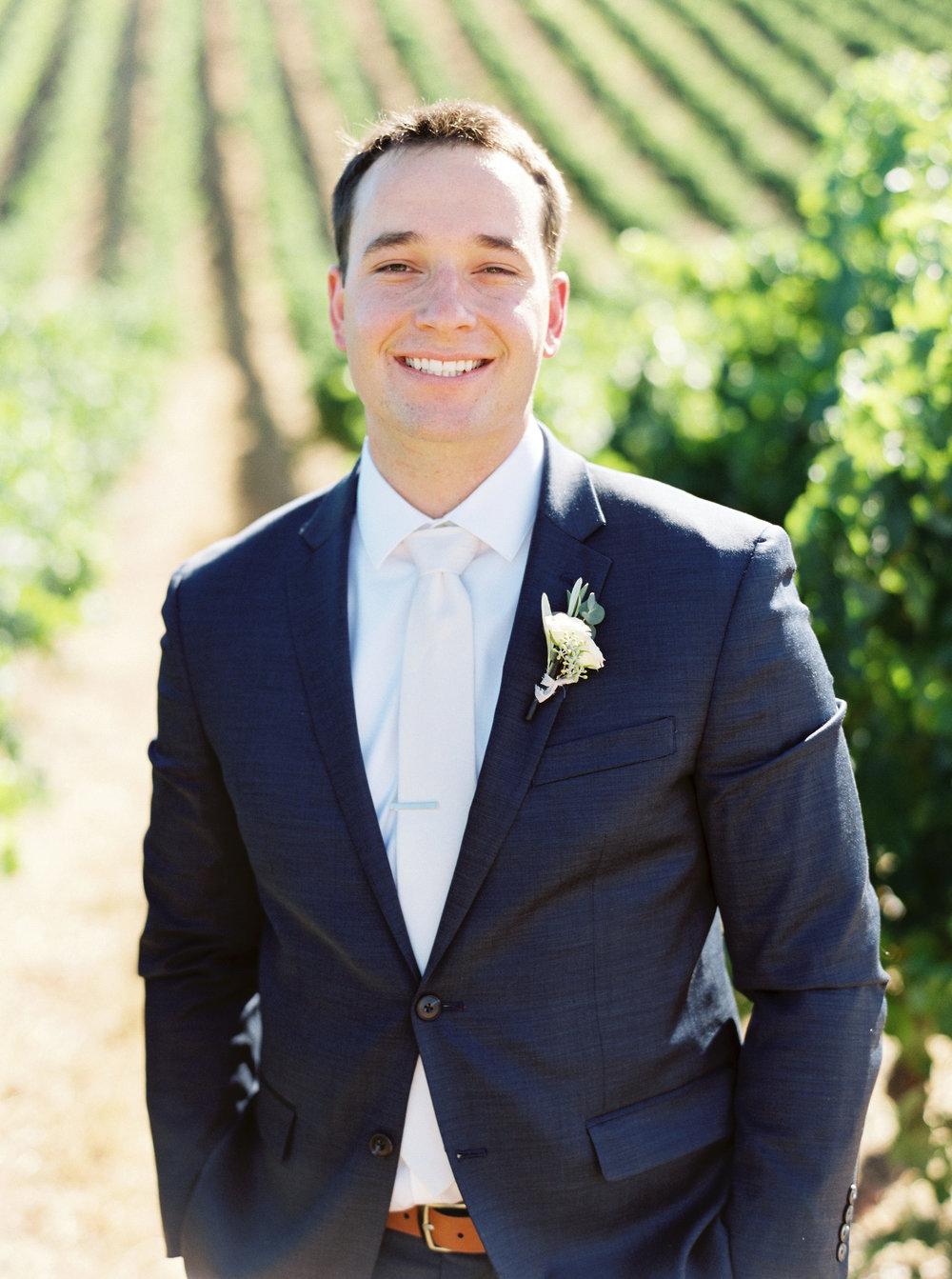 muriettas-well-wedding-in-livermore-california-136.jpg