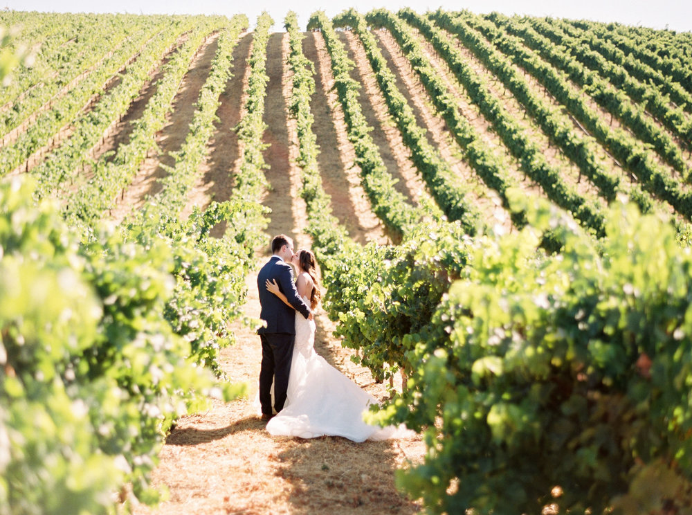 muriettas-well-wedding-in-livermore-california-141.jpg