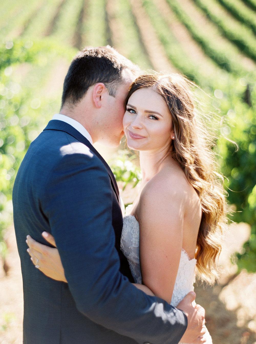 muriettas-well-wedding-in-livermore-california-142.jpg