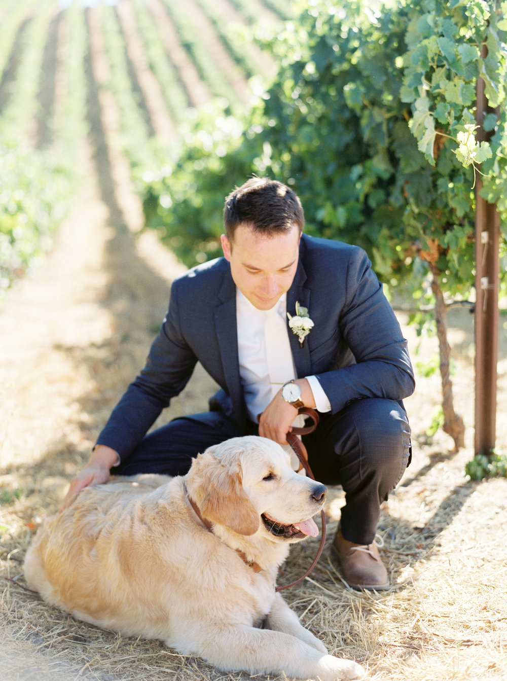 muriettas-well-wedding-in-livermore-california-138.jpg