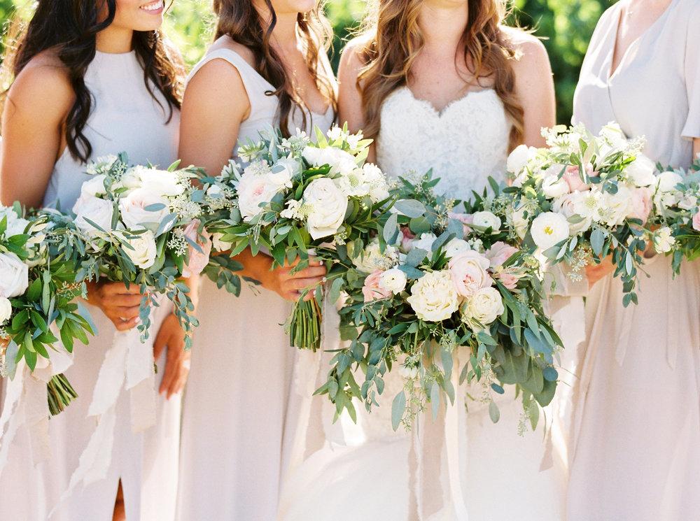 muriettas-well-wedding-in-livermore-california-93.jpg