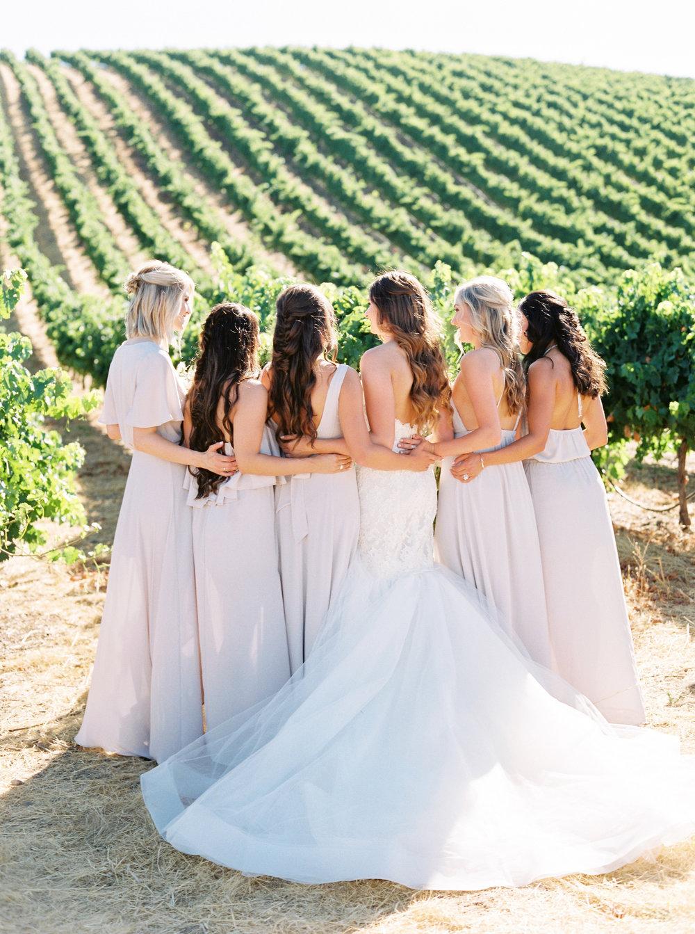 muriettas-well-wedding-in-livermore-california-95.jpg