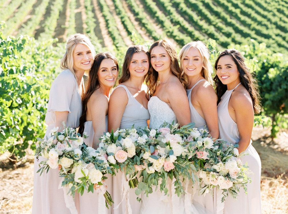 muriettas-well-wedding-in-livermore-california-72.jpg