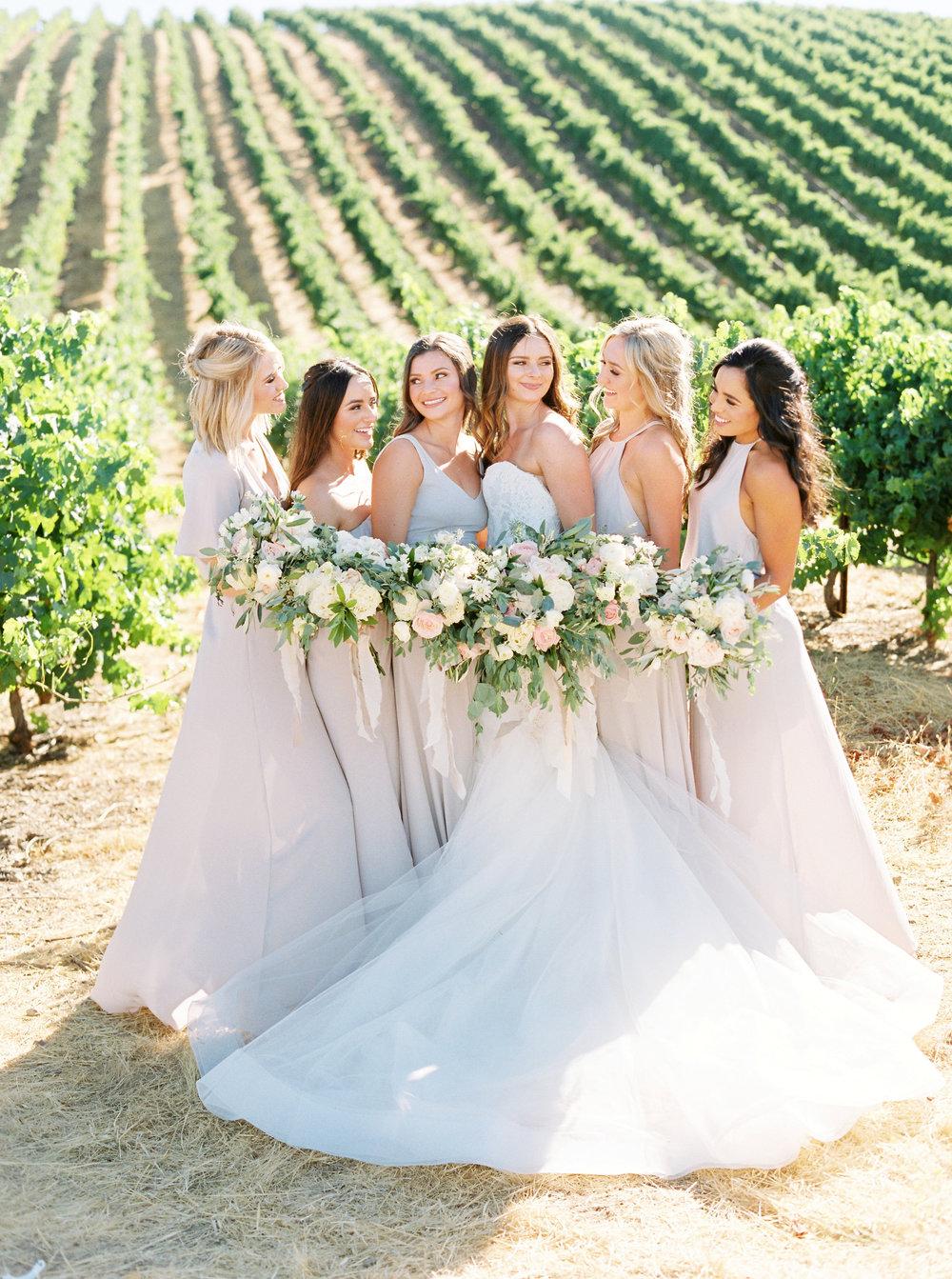 muriettas-well-wedding-in-livermore-california-99.jpg