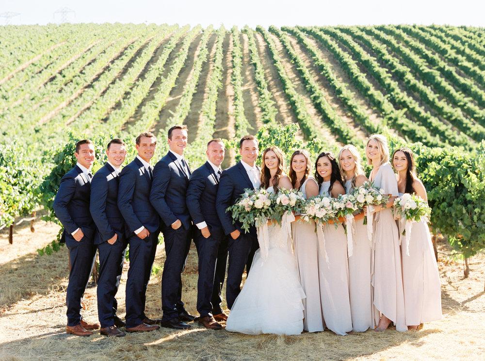 muriettas-well-wedding-in-livermore-california-104.jpg