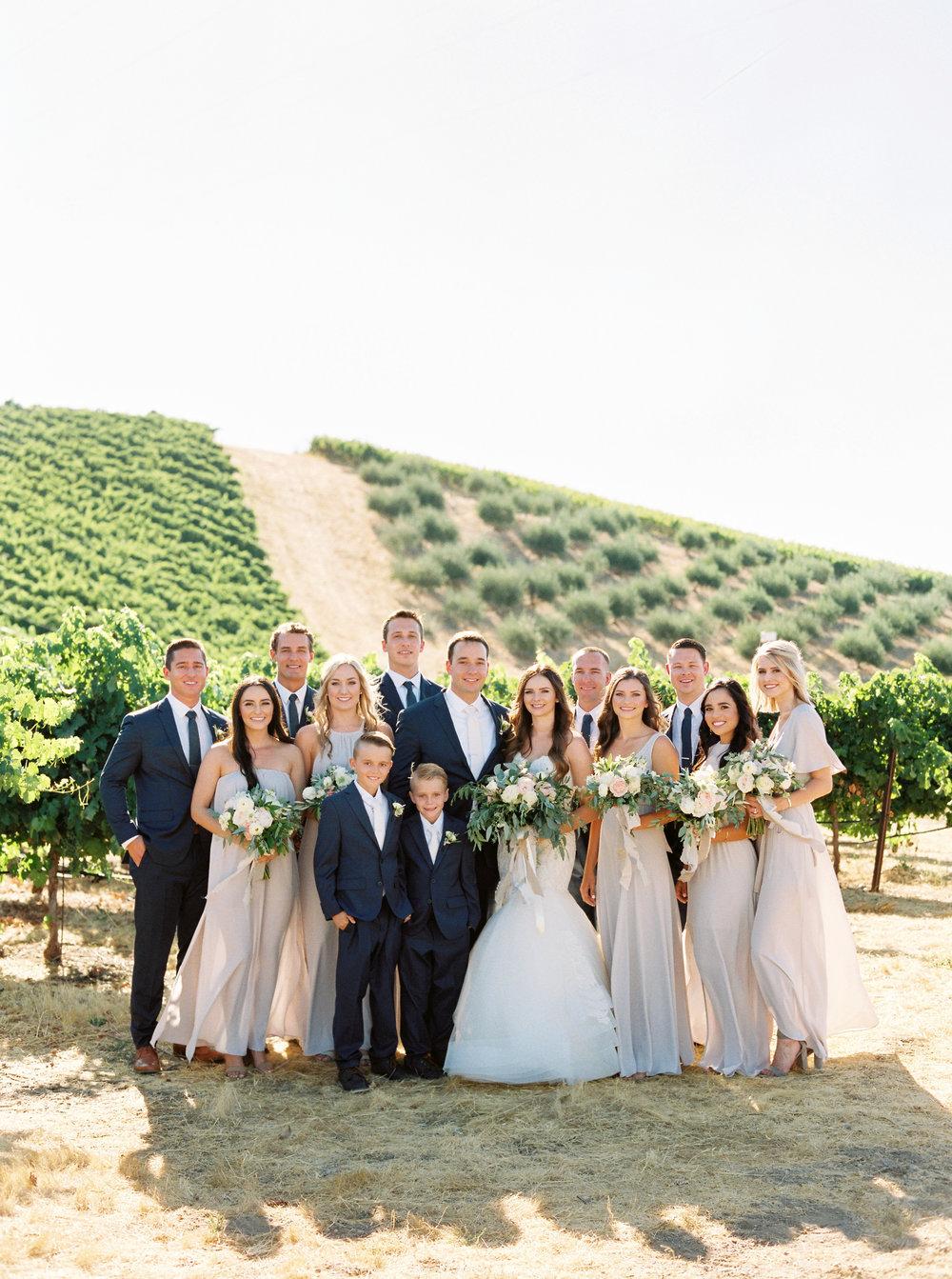 muriettas-well-wedding-in-livermore-california-106.jpg
