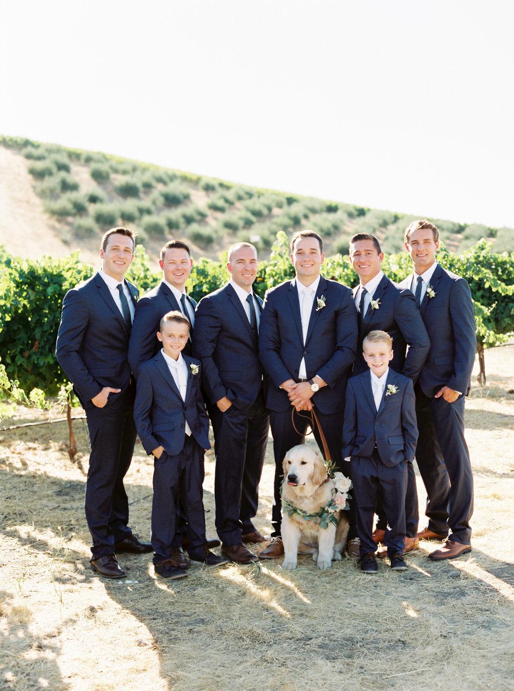 muriettas-well-wedding-in-livermore-california-149.jpg