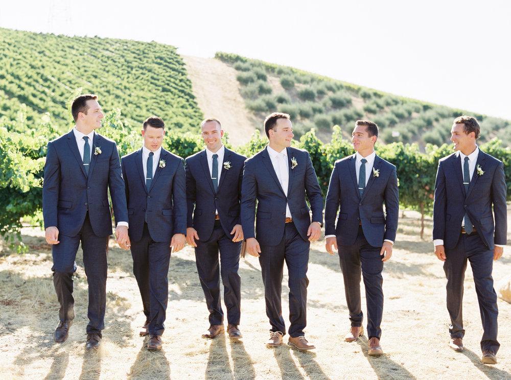 muriettas-well-wedding-in-livermore-california-152.jpg