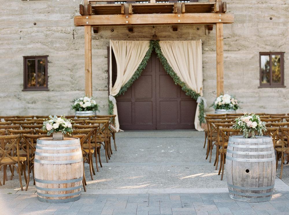 muriettas-well-wedding-in-livermore-california-160.jpg