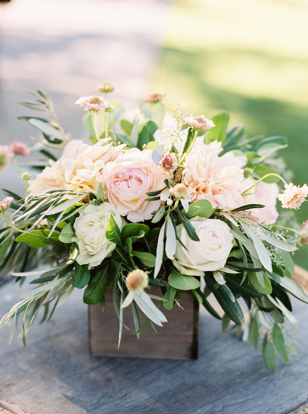 muriettas-well-wedding-in-livermore-california-108.jpg