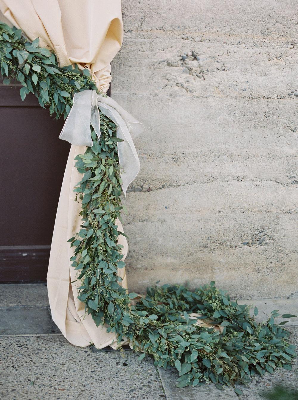 muriettas-well-wedding-in-livermore-california-110.jpg