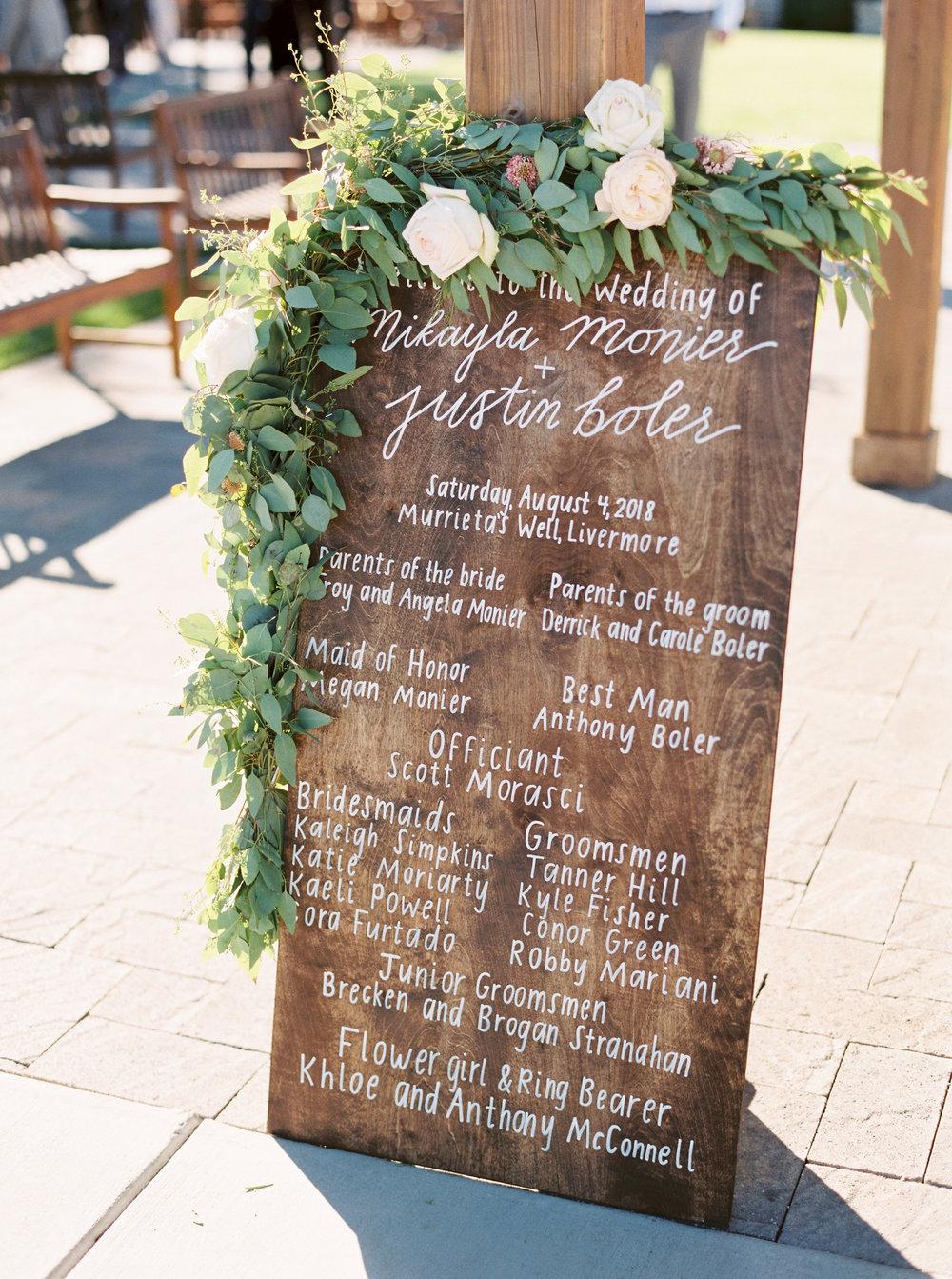 muriettas-well-wedding-in-livermore-california-111.jpg