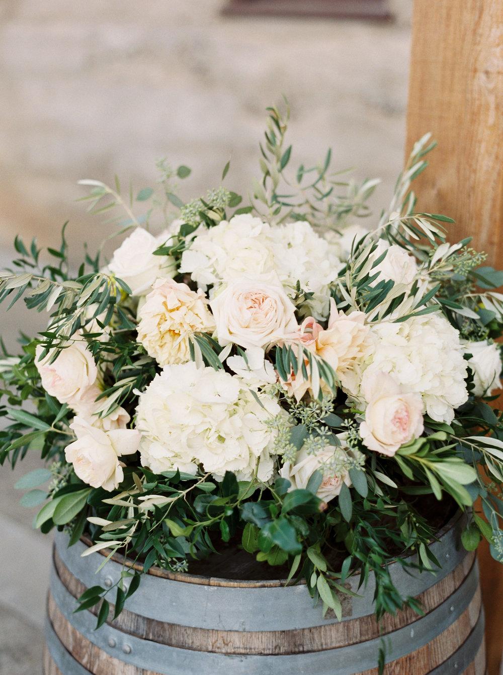 muriettas-well-wedding-in-livermore-california-109.jpg