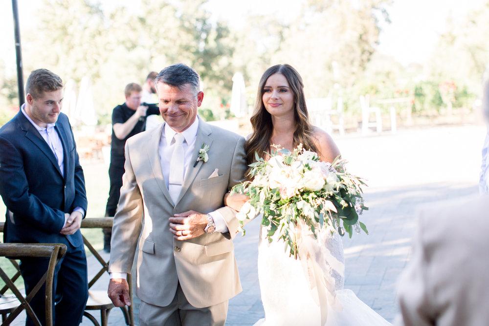 muriettas-well-wedding-in-livermore-california-21.jpg