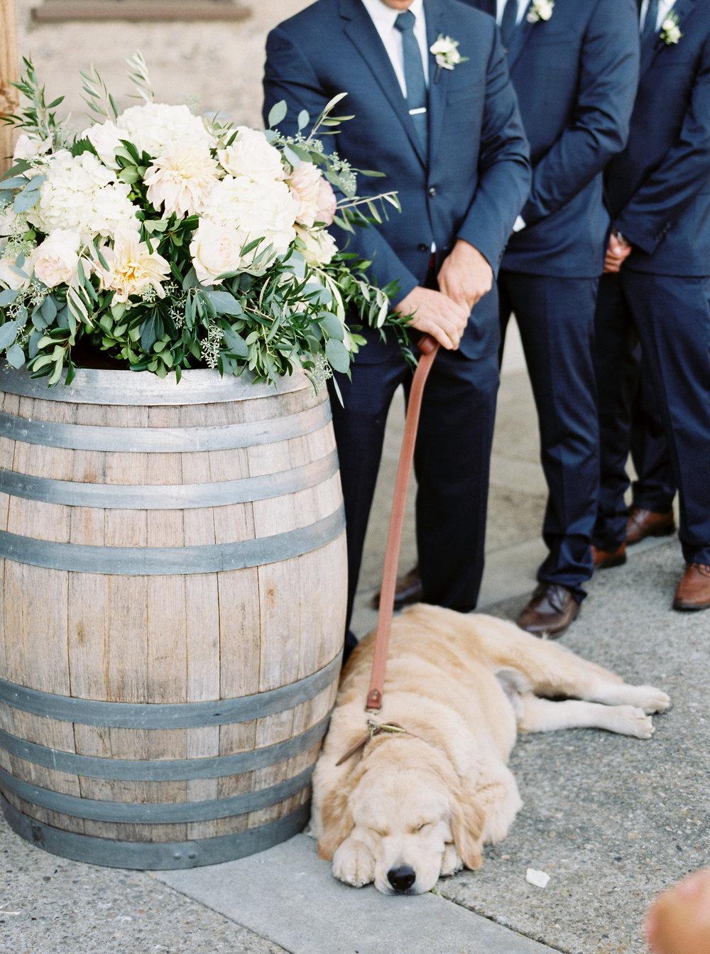 muriettas-well-wedding-in-livermore-california-87.jpg