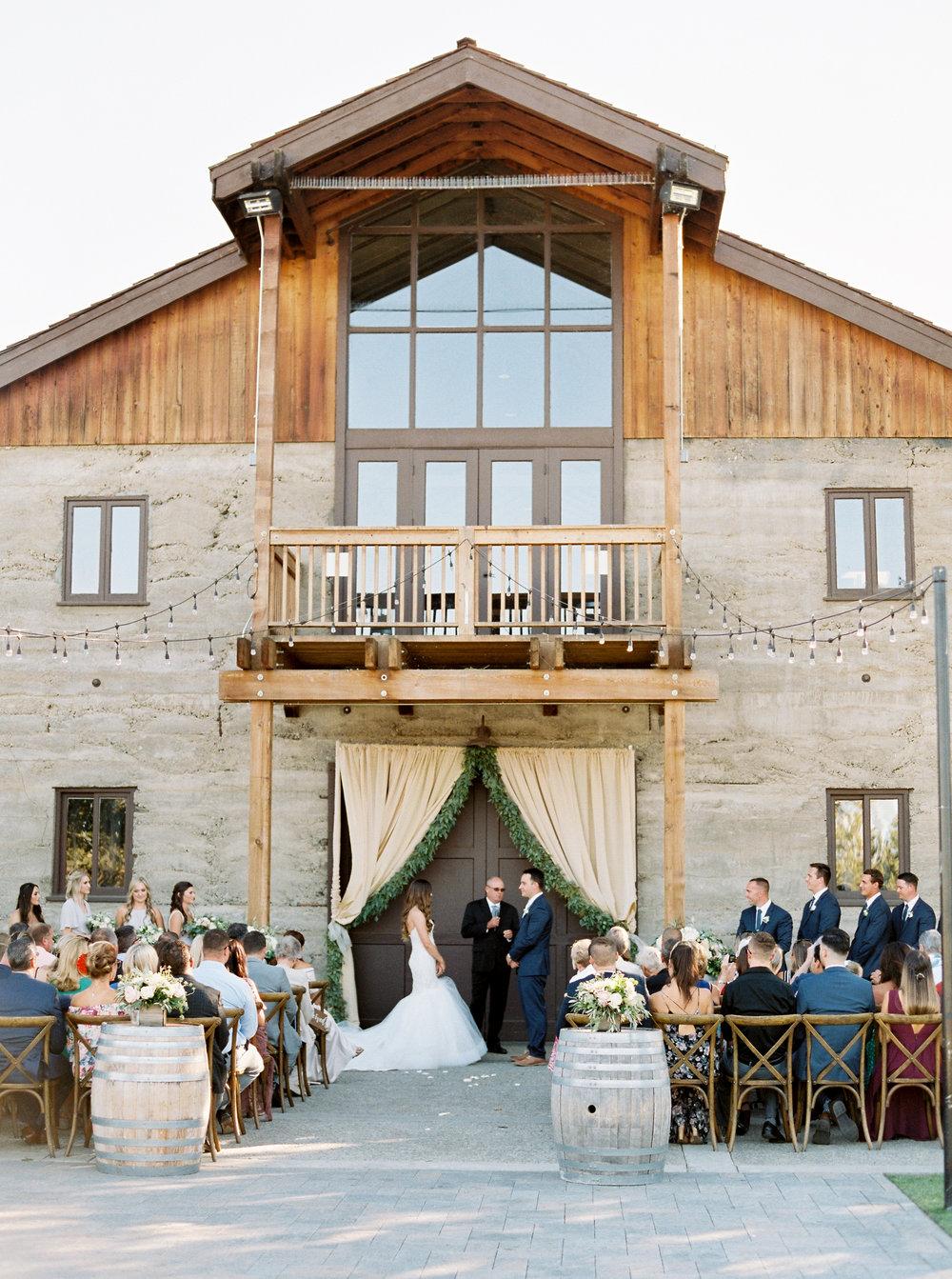 muriettas-well-wedding-in-livermore-california-86.jpg