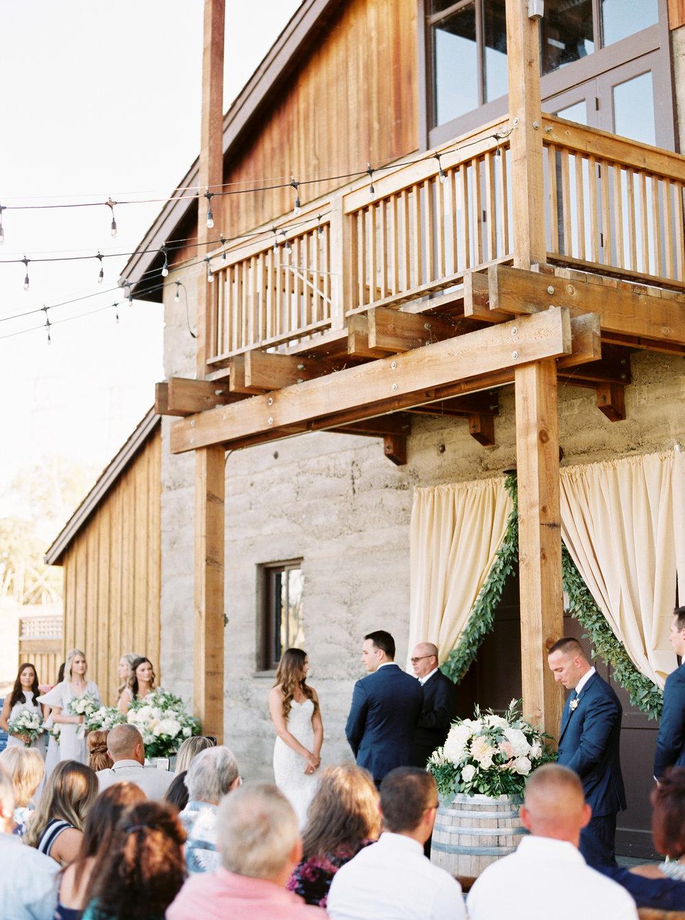 muriettas-well-wedding-in-livermore-california-85.jpg