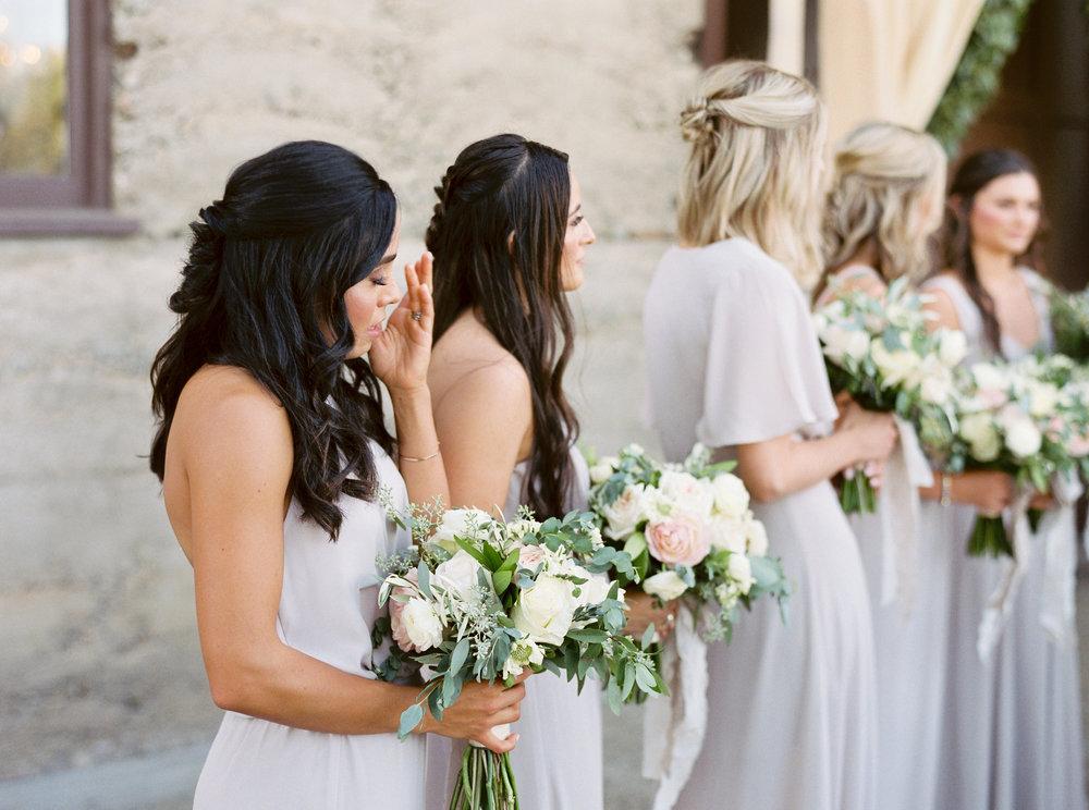 muriettas-well-wedding-in-livermore-california-114.jpg