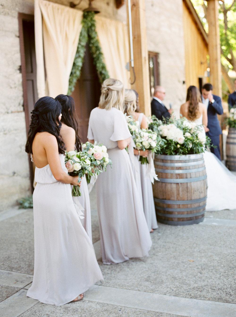 muriettas-well-wedding-in-livermore-california-117.jpg