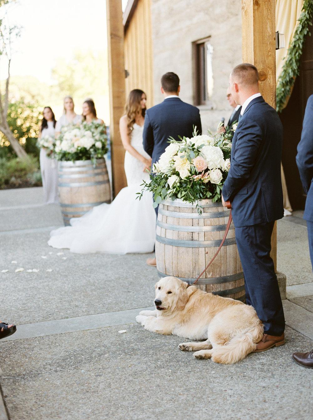 muriettas-well-wedding-in-livermore-california-82.jpg
