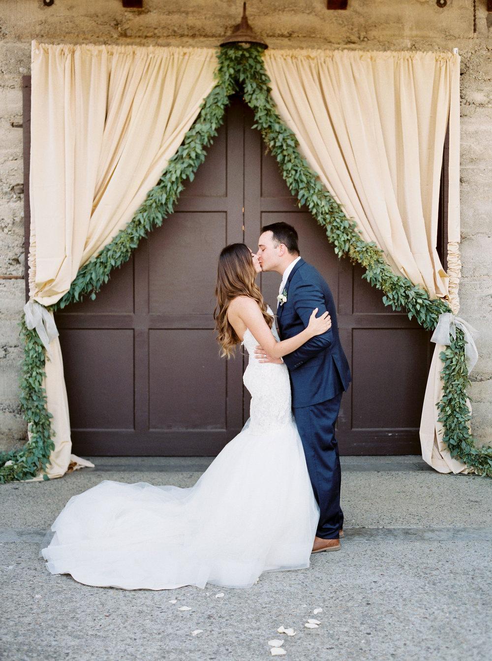 muriettas-well-wedding-in-livermore-california-88.jpg