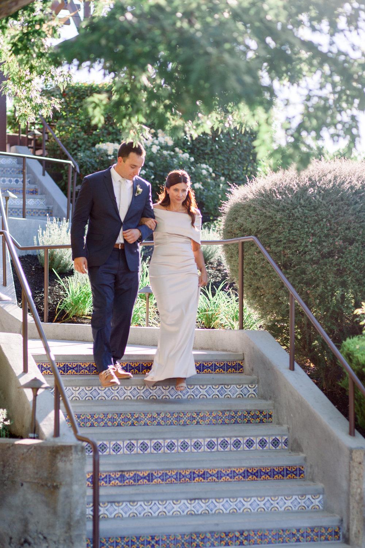 muriettas-well-wedding-in-livermore-california-161.jpg