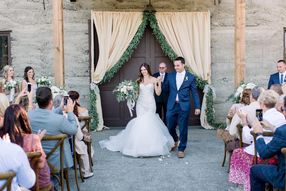 muriettas-well-wedding-in-livermore-california-26.jpg