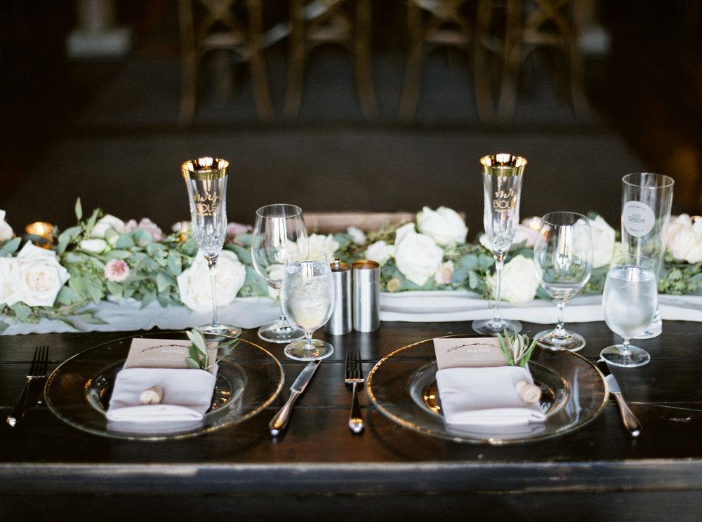 muriettas-well-wedding-in-livermore-california-150.jpg