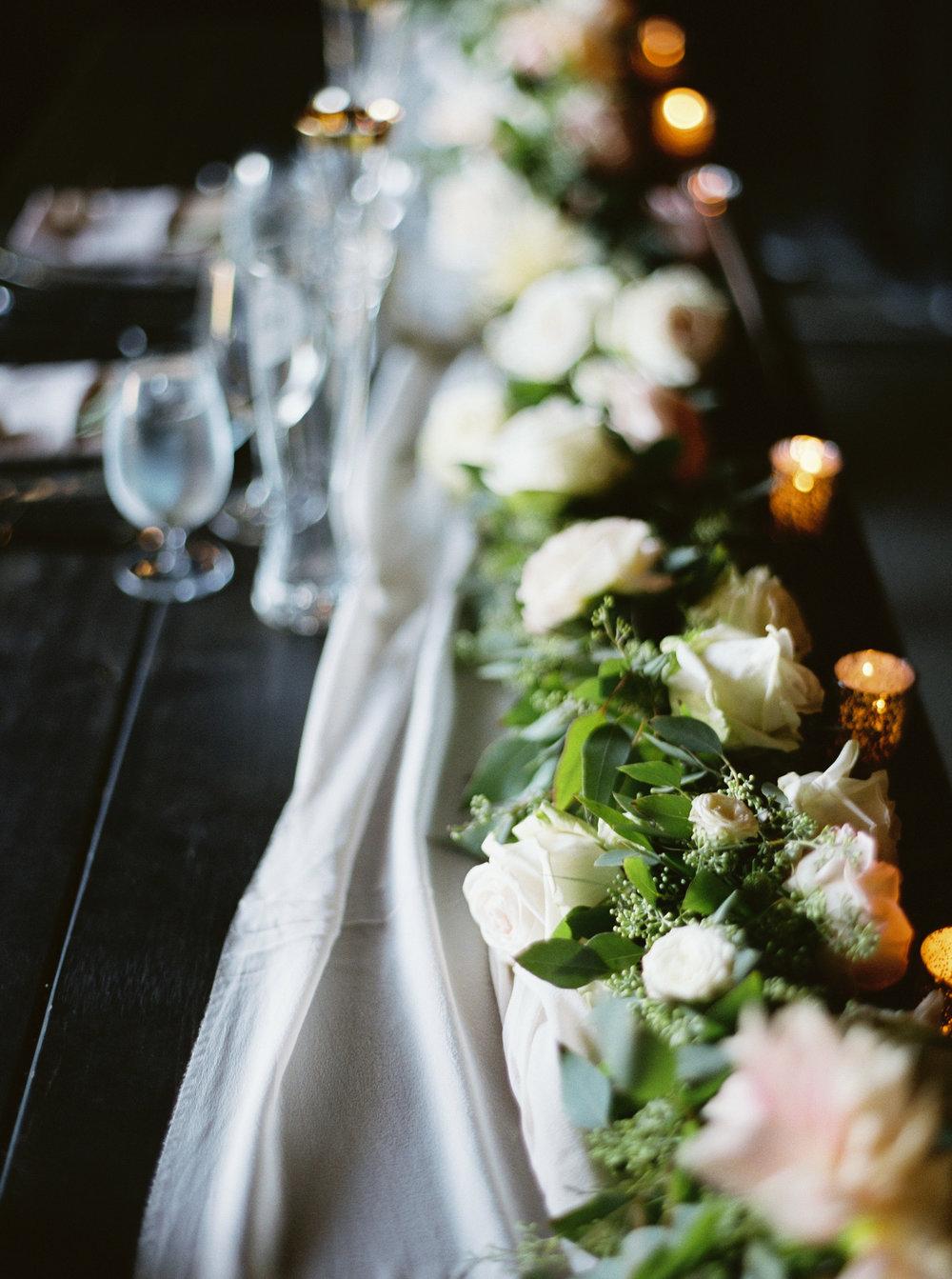 muriettas-well-wedding-in-livermore-california-148.jpg