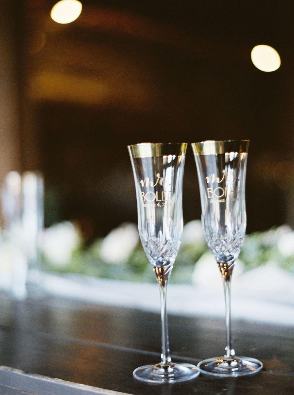 muriettas-well-wedding-in-livermore-california-147.jpg