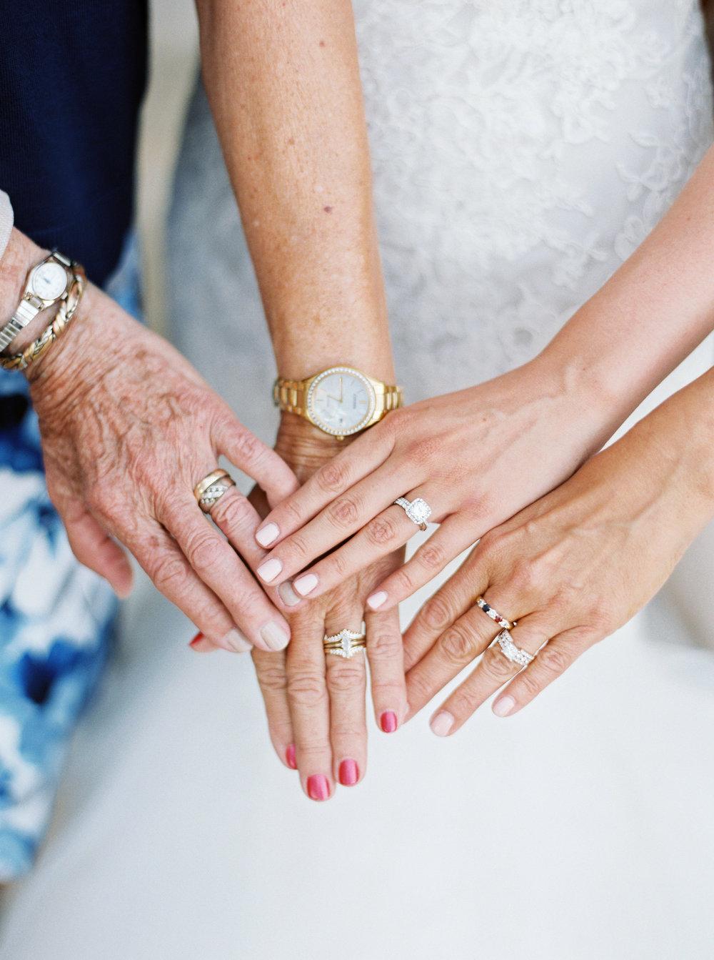 muriettas-well-wedding-in-livermore-california-144.jpg