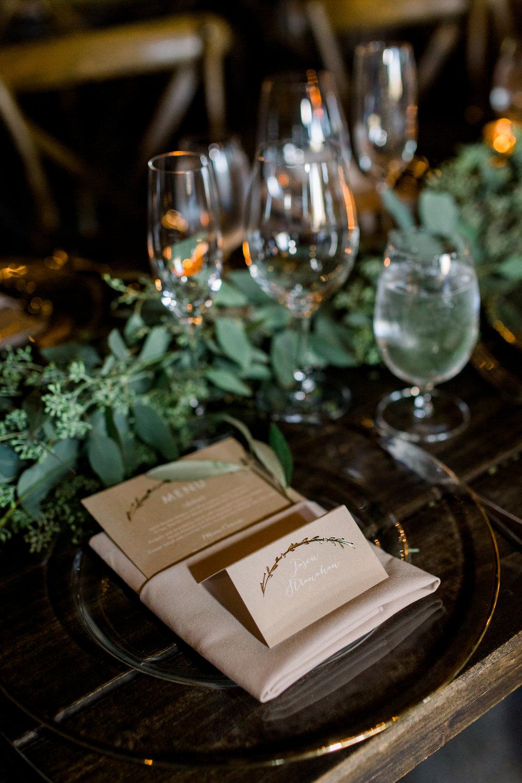 muriettas-well-wedding-in-livermore-california-30.jpg