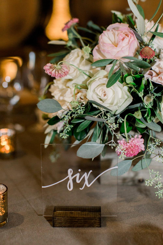 muriettas-well-wedding-in-livermore-california-35.jpg