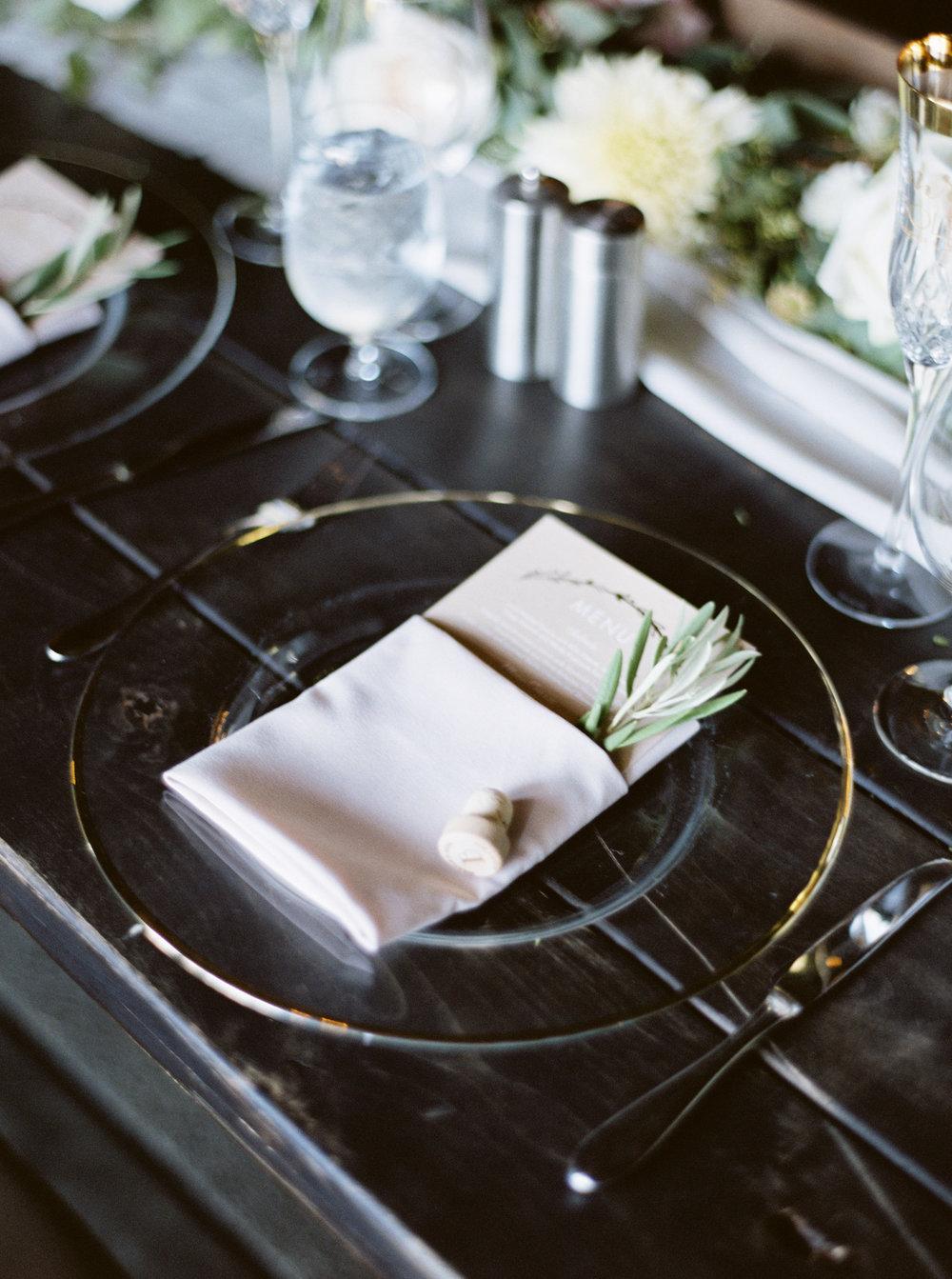 muriettas-well-wedding-in-livermore-california-165.jpg