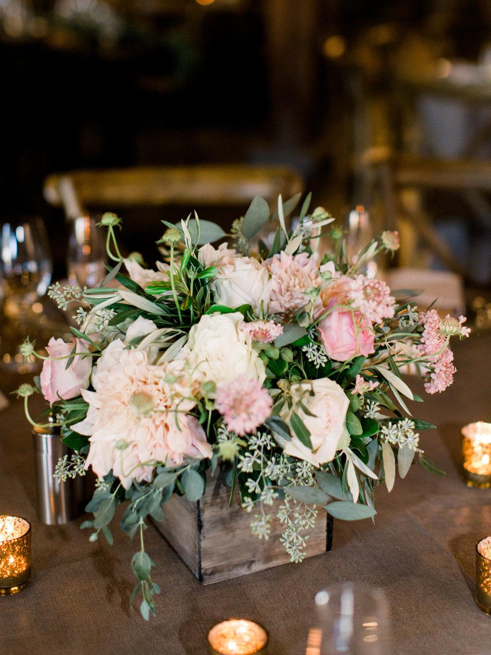 muriettas-well-wedding-in-livermore-california-166.jpg