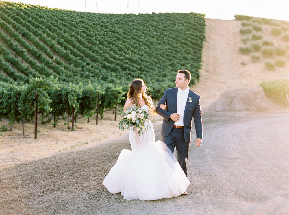 muriettas-well-wedding-in-livermore-california-37.jpg