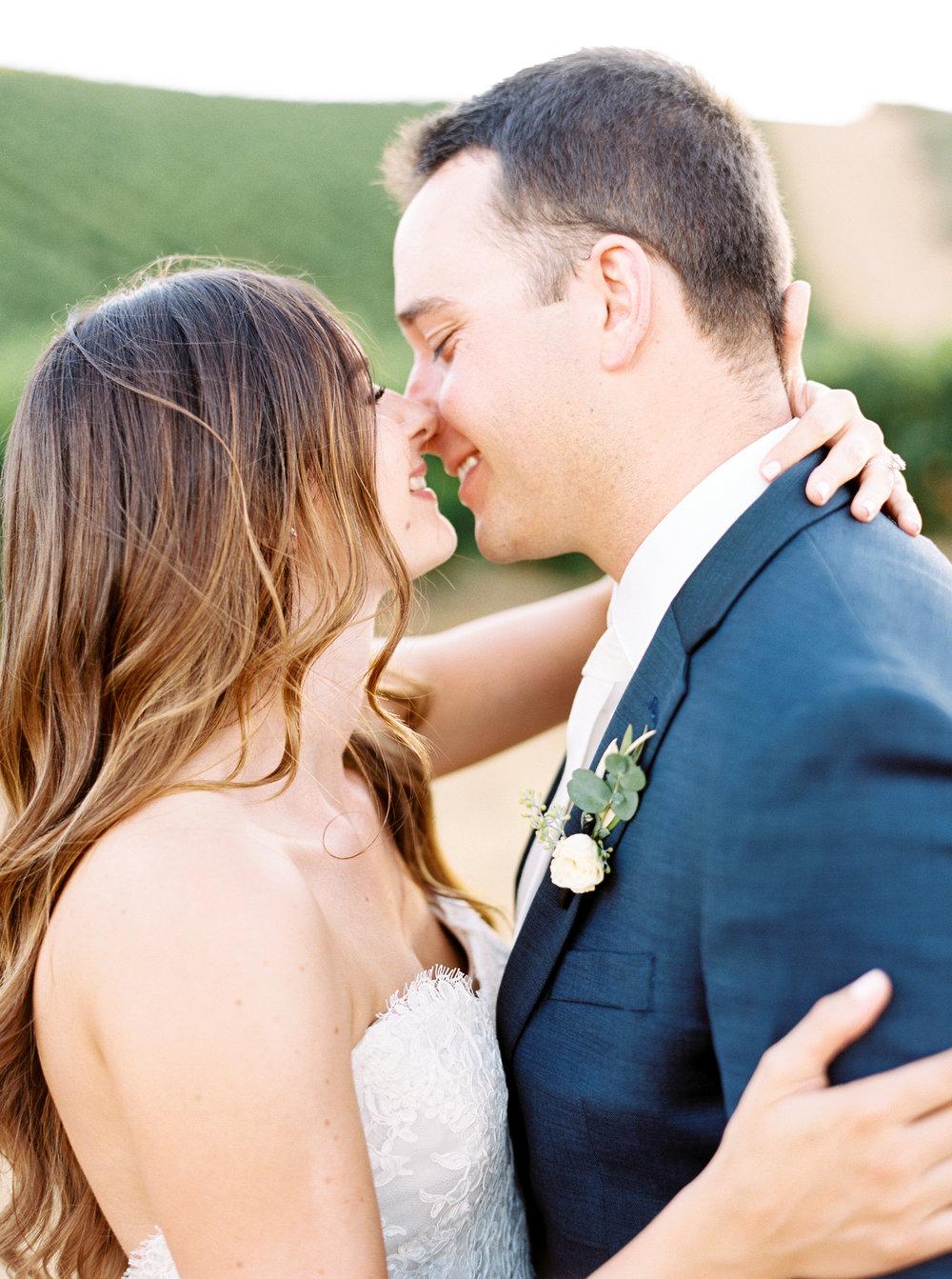 muriettas-well-wedding-in-livermore-california-44.jpg