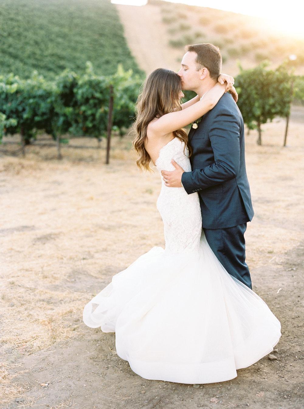 muriettas-well-wedding-in-livermore-california-42.jpg