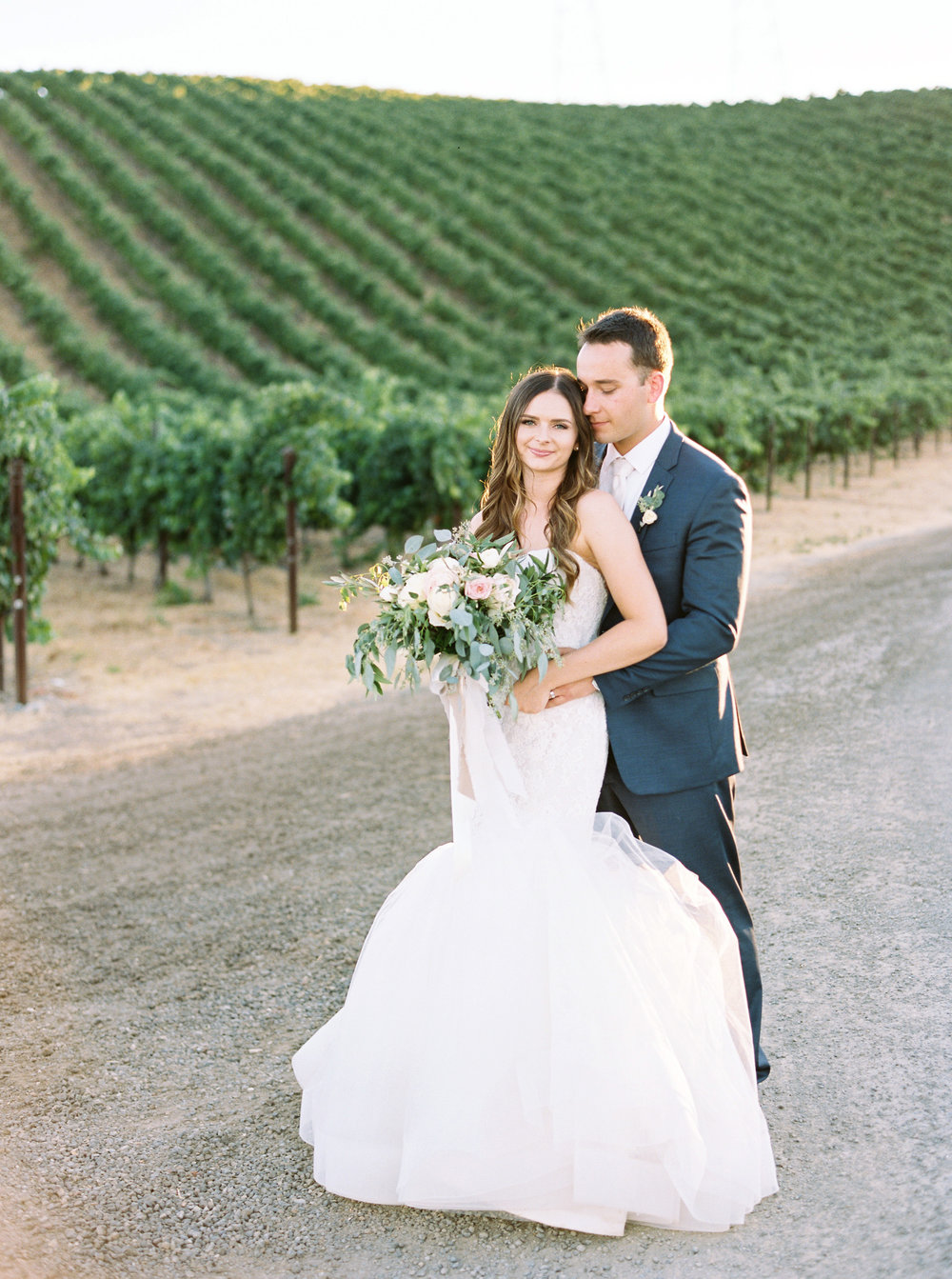 muriettas-well-wedding-in-livermore-california-43.jpg