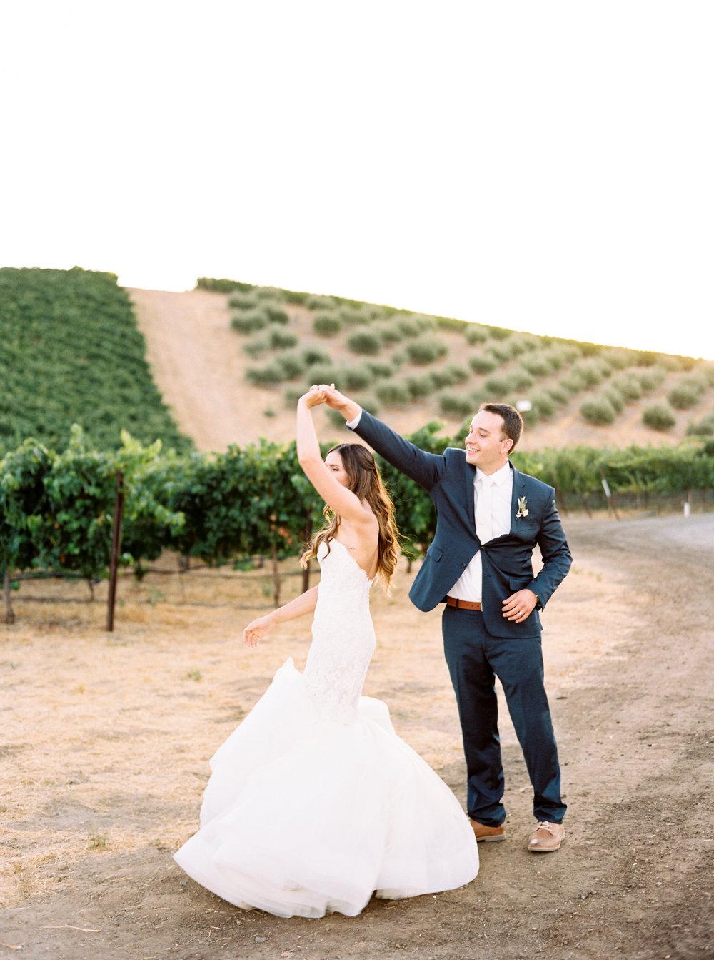 muriettas-well-wedding-in-livermore-california-45.jpg