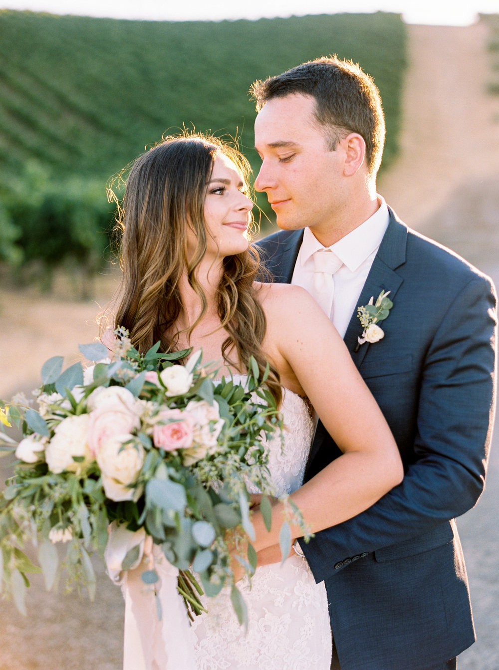 muriettas-well-wedding-in-livermore-california-76.jpg