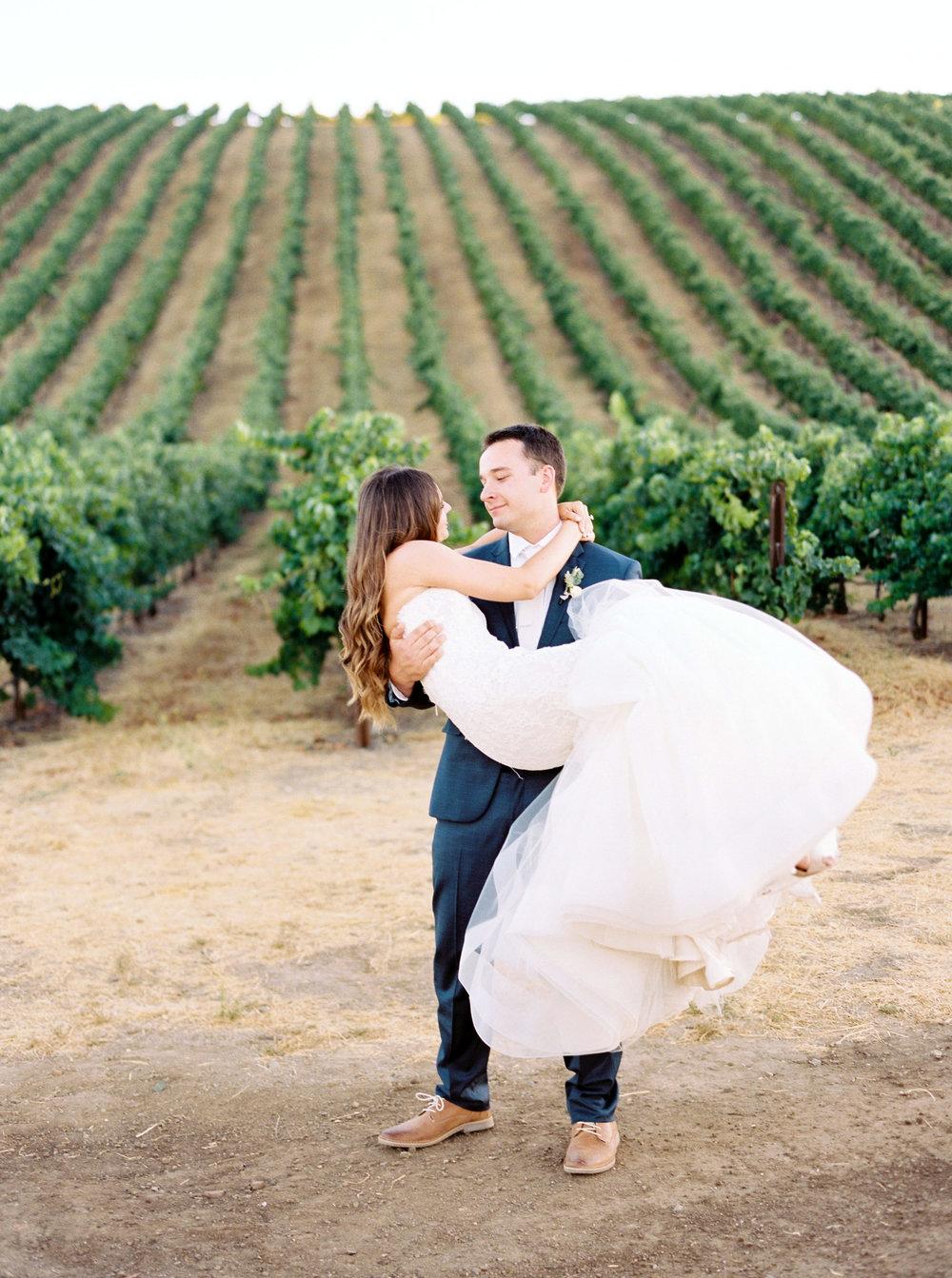 muriettas-well-wedding-in-livermore-california-46.jpg