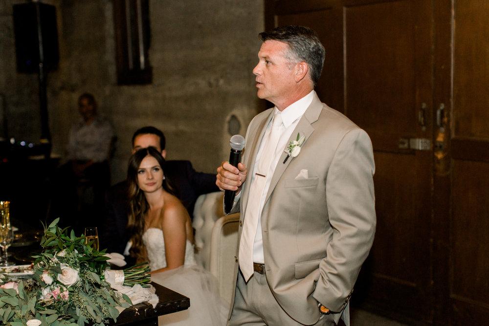 muriettas-well-wedding-in-livermore-california-50.jpg
