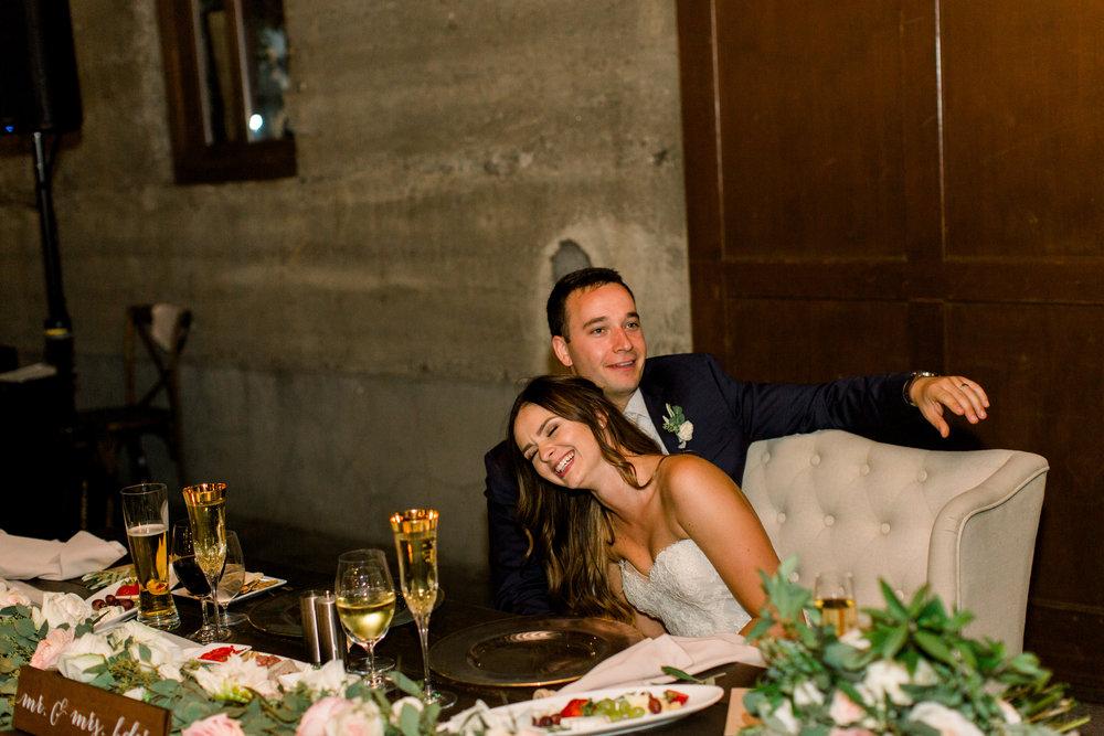 muriettas-well-wedding-in-livermore-california-51.jpg