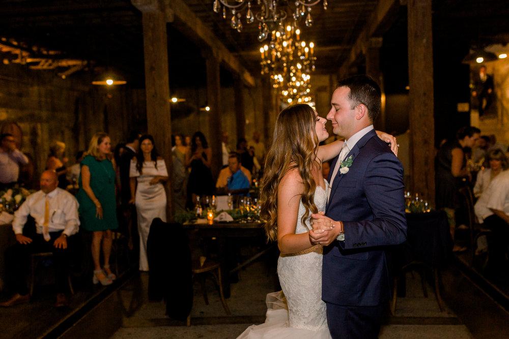 muriettas-well-wedding-in-livermore-california-54.jpg