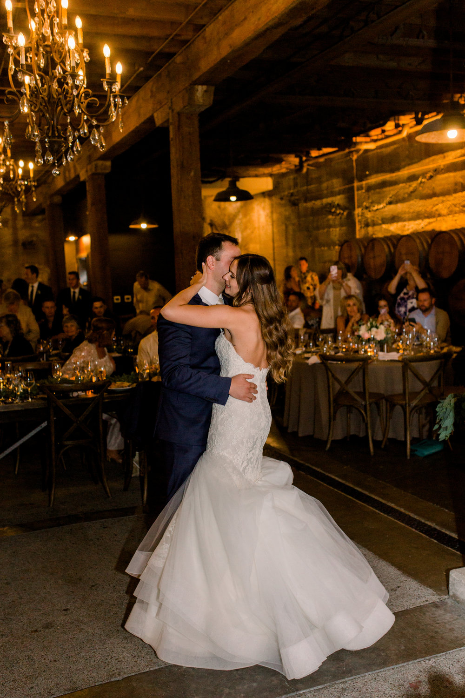 muriettas-well-wedding-in-livermore-california-55.jpg