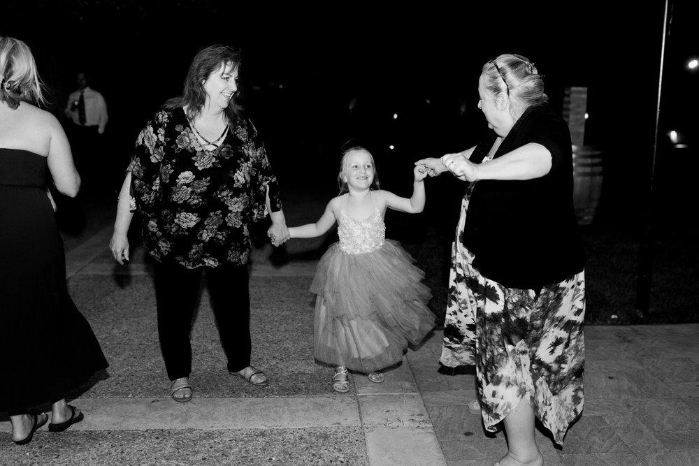 muriettas-well-wedding-in-livermore-california-57.jpg